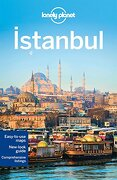 Lonely Planet Istanbul (Travel Guide) (libro en Inglés) - Lonely Planet - Lonely Planet