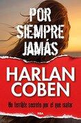 Por Siempre Jamas - Harlan Coben - RBA Libros