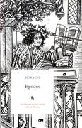 Epodos (B. BÁSICA GREDOS) - Quinto Horacio Flaco - Gredos
