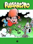 Puck, el de la colina - Juan López Fernández - Ediciones B