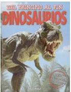 Dinosaurios del Principio al fin - Dinosaurios - Artemisa