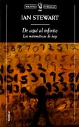 De Aquí al Infinito: Las Matemáticas de hoy (Biblioteca de Bolsillo) - Ian Stewart - Critica
