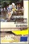 PROGRAMA INFORMATICO PARA LA PLANIFICACION Y CONTROL DE LA RESIST ENCIA DEL CICLI - MARIANO GARCIA-VERDUGO DELMAS - EDITORIAL GYMNOS, S.L.