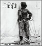 charlie chaplin - nick yapp - h k