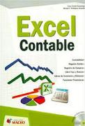 Excel Contable Con CD Edicion 2011