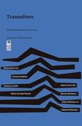 Trasandinos - Jorge Fondebrider (compilador) - LOM