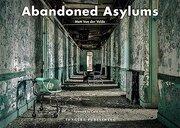 Abandoned Asylums (libro en Inglés) - Varios Autores - Jonglez