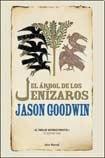arbol de los jenizaros (seix barral) - goodwin jason - emece