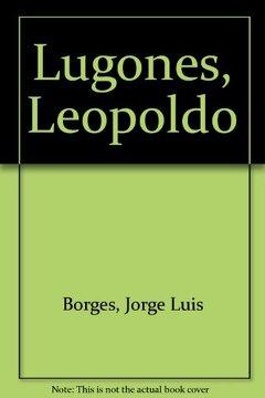 portada Leopoldo Lugones