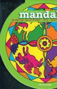 Mandalas Verde -  - Artemisa