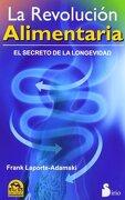 EXITO ESTA EN TI, EL. 100 REFLEXIONES POSITIVAS - ALFAOMEGA GRUPO EDITOR - Alfaomega