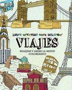 Vaijes - Parragon Books - Parragon Books