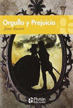 portada Pack Jane Austen (7 Titulos)