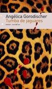 Tumba de Jaguares (Emece Cruz del Sur)
