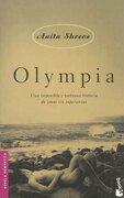 "Olympia (""booket"")"