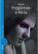 Preguntale a Alicia - Anonimo - Zig-Zag