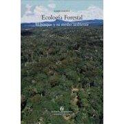 Ecologia Forestal - Claudio Donoso - Universitaria
