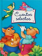 cuentos selectos ( biblioteca de cuentos) - grupo libsa - libsa