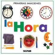 La Hora - Varios Autores - Sigmar
