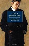 Stoner (New York Review Books Classics) (libro en Inglés) - John Williams - Nyrb Classics