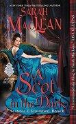 A Scot in the Dark: Scandal & Scoundrel, Book ii (libro en Inglés) - Sarah Maclean - Avon