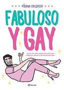 Fabuloso y gay - Pierna Cruzada - Planeta