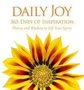 Daily joy - National Geographic Society (U. S.) - Random House Mondadori