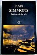 El Bisturi De Darwin - Simmons Dan -