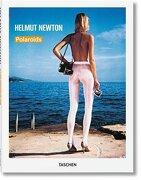 Helmut Newton. Polaroids (libro en Inglés) - Helmut Newton - Taschen