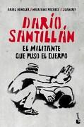 Darío Santillán - Hendler Ariel - Booket