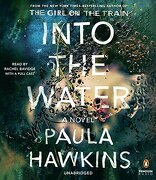 Into the Water: A Novel (libro en Inglés) (Audiolibro) - Paula Hawkins - Penguin Audio