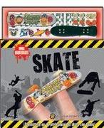 Skate - Na - Guadal