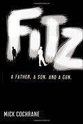 Fitz (libro en Inglés) - Mick Cochrane - Ember