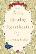 The art of Hearing Heartbeats (libro en Inglés) - Jan-Philipp Sendker - Other Press