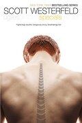 Uglies Series 3: Specials - Simon & Schuster (libro en inglés) - Scott Westerfeld - Simon Pulse