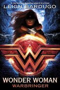 Wonder Woman: Warbringer (dc Icons Series) (libro en Inglés) - Leigh Bardugo - Random House Books For Young Readers