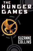 The Hunger Games (libro en Inglés) - Suzanne Collins - Hunger Games