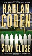 Stay Close (libro en Inglés) - Harlan Coben - Put