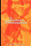 science of pranayama - sri swami sivananda - www.bnpublishing.com