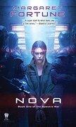 Nova (Spectre War) (libro en Inglés) - Margaret Fortune - DAW