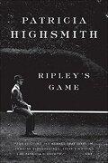 Ripley's Game (libro en Inglés) - Patricia Highsmith - W W Norton & Co Inc