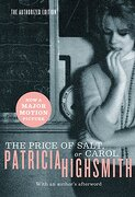 the price of salt - patricia highsmith - w w norton & co inc