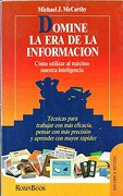 Domine la era de la Informacion - Michael J. Maccarthy - Robinbook