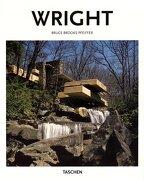 Wright - Bruce Brooks Pfeiffer - Taschen
