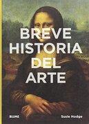 Breve Historia del Arte - Susie Hodge - Blume