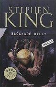 Blockade Billy - King Stephen - Debolsillo