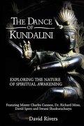 The Dance Of Kundalini