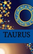 Taurus (Journal) (journals, diary, notebook)