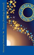 Taurus (Astrology Journal) (journal, diary, notebook)