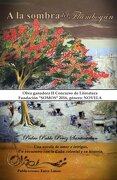 A la sombra del flamboyán (Spanish Edition)